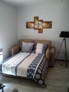 obrázek - appartement