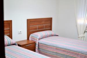 obrázek - Apartamentos casa enrique