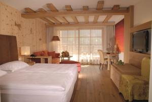 Adler Spa Resort Dolomiti (14 of 65)