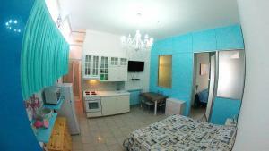 Casa Micol Lerici - AbcAlberghi.com