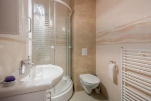 InTown Apartment Tuzla, Apartmány  Tuzla - big - 10