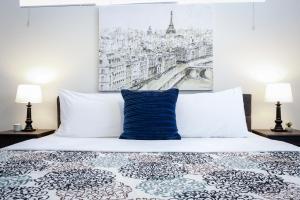 obrázek - Dormigo Cityview Apartment 5