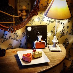 Hostels e Albergues - Hotel Mirto