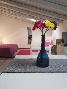 Caronda Apartments - AbcAlberghi.com