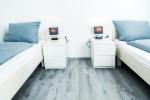 Appartement 1/416 - Hahnenklee-Bockswiese