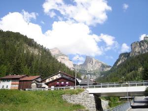 Villaggio Negritella - AbcAlberghi.com