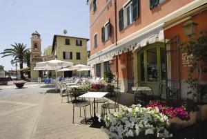 Hotel Vita Serena - AbcAlberghi.com