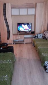 Апартаменты на Садовой 2 - Primorsk