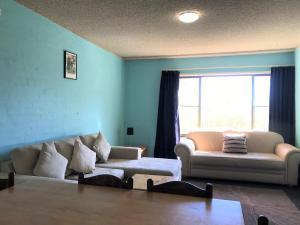 Kirwan Apartments 5