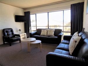 Kirwan Apartments 47