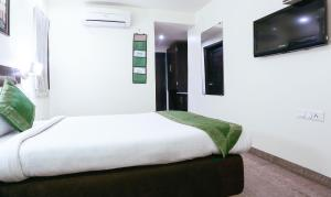 Hotel Fairway, Hotely  Amritsar - big - 8