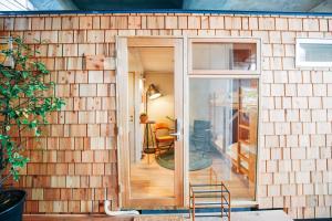 Auberges de jeunesse - Tinys Yokohama Hinodecho