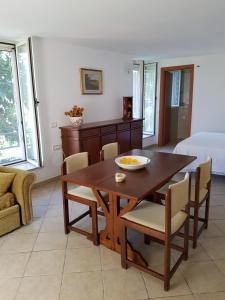 Lodge Rosa - AbcAlberghi.com