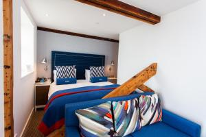 St Ives Harbour Hotel & Spa (29 of 69)