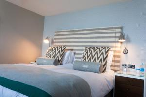 St Ives Harbour Hotel & Spa (20 of 69)