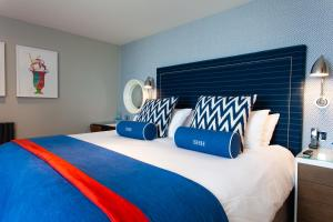 St Ives Harbour Hotel & Spa (18 of 69)