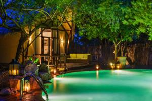 Jungle Beach by Uga Escapes (3 of 45)