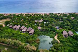 Jungle Beach by Uga Escapes (35 of 45)