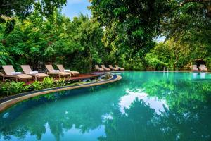 Jungle Beach by Uga Escapes (1 of 45)
