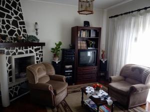 Casa Teixeira - Junto à Oficina