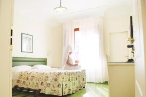 A Casa Dei Nonni - AbcAlberghi.com