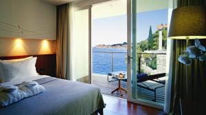 Villa Dubrovnik (2 of 55)