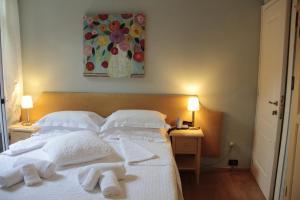 Hotel Argentina (23 of 52)