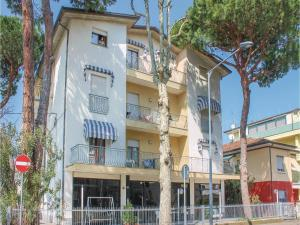 obrázek - Apartamento Monaco