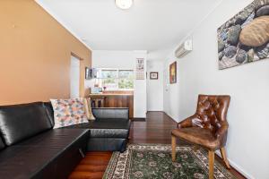 Eleanor - Beyond a Room Private Apartments, Апартаменты  Мельбурн - big - 3