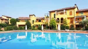 obrázek - Borgo del Torchio - B3