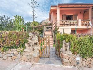 Casa Cabu Abbas - AbcAlberghi.com