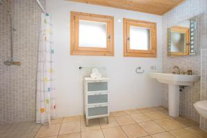 Simply Morzine - Chalet Central - Hotel - Morzine