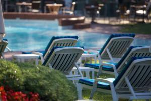 Jammertal Resort - Erkenschwick