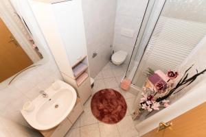 Apartments BRSLAV, Apartmanok  Brela - big - 69