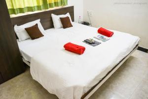 Hotel Bholenath Palace
