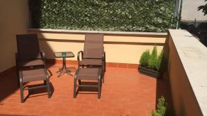 Casa Norma Verona - AbcAlberghi.com