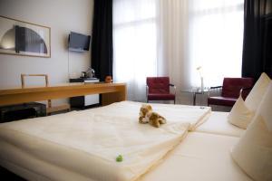 Hotel Riehmers Hofgarten (38 of 63)