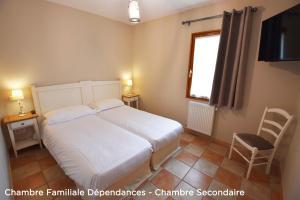 Domaine de Monrecour (31 of 92)