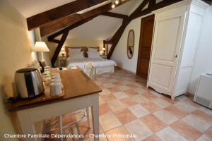 Domaine de Monrecour (28 of 92)