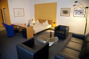 Hotel Riehmers Hofgarten (31 of 63)