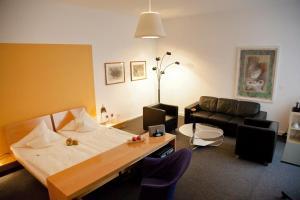 Hotel Riehmers Hofgarten (14 of 63)