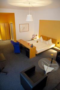 Hotel Riehmers Hofgarten (15 of 63)