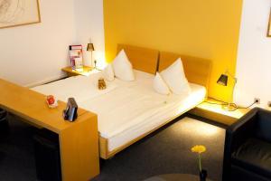 Hotel Riehmers Hofgarten (16 of 63)