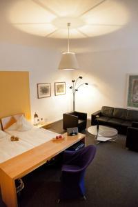 Hotel Riehmers Hofgarten (17 of 63)