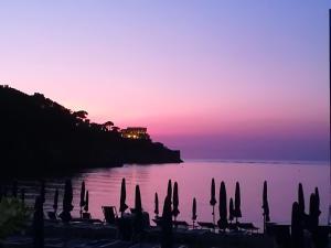 Vacanza e Relax - AbcAlberghi.com