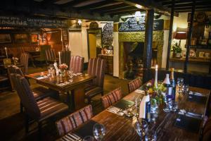 Shibden Mill Inn (40 of 44)