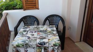 Bellavista, Ferienwohnungen  Mochlos - big - 30