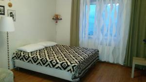 Apartment on Mira 34-a - Boltino