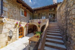 obrázek - Holiday home Vesna