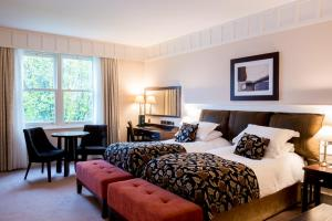 Lough Eske Castle Hotel and Spa (27 of 59)